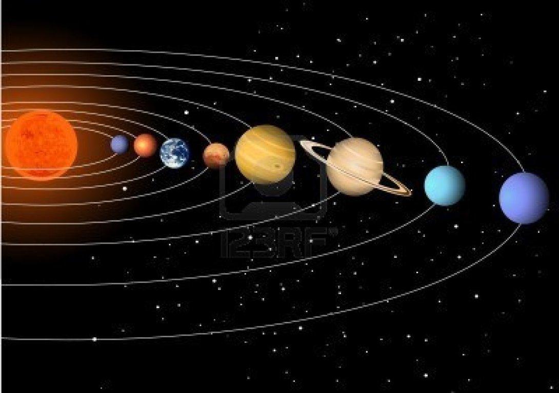 5990686-sistema-solar