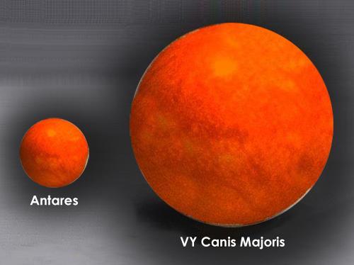 vy-canis-majoris_75597