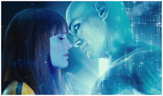 watchmen-silk-spectre-dr-manhattan